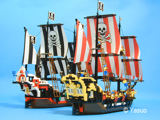 LEGO海賊船.jpg