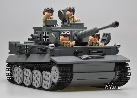 TigerI-1.jpg