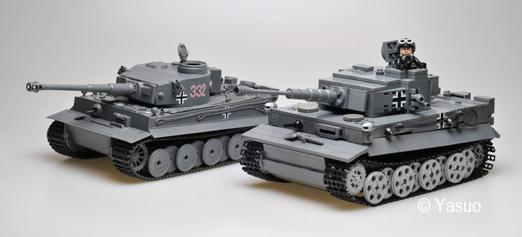 TigerI-2.jpg