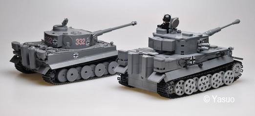 TigerI-3.jpg