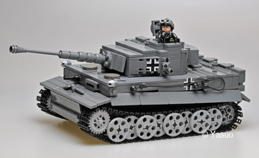 TigerI-4.jpg